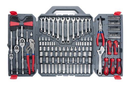 crescent-ctk170cmp2-mechanics-tool-set-170-piece