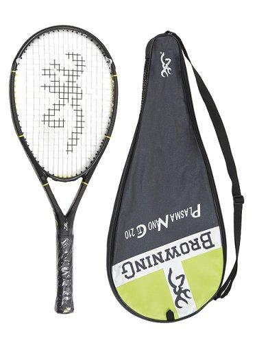 Browning Plasma Nano 210 Tennis Racket L3