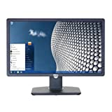 Dell Ultrasharp U2312HM 23 inch IPS LED Monitor - Silver