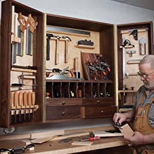 Cool 12 Tools Every Furniture Maker Needs  FineWoodworking