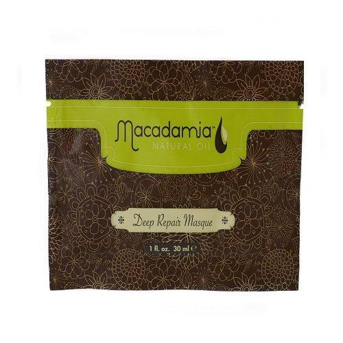 Macadamia 58613 Cura Capillare