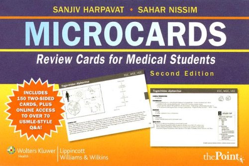 Homework Help, Textbook Solutions & Study Documents for Microcards ...
