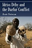 Idriss Deby and the Darfur Conflict