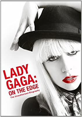 Lady Gaga: On the Edge