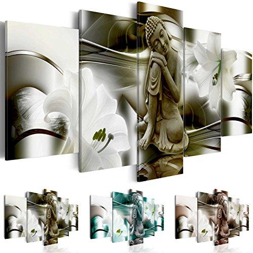 cuadro-en-lienzo-200x100-cm-tres-colores-a-elegir-5-partes-formato-grande-impresion-en-calidad-fotog