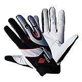 Ektelon O3 Racquetball Glove (Right-Handed, Medium) ~ Prince Sports