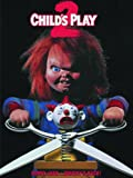 Child's Play Collection (1988-2017) - The Movie Database (TMDb)