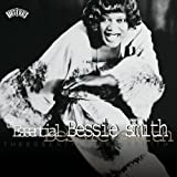 Essential Bessie Smith