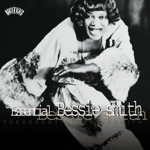 Bessie Smith - 14250-D - Zortam Music