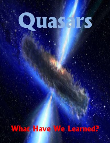 Quasars: What Have We Learned?