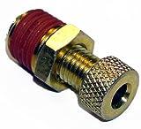 Porter Cable C2002/C2005 Air Compressor OEM Replacement Drain Valve # A17038