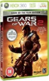 Gears of War 2 - Game Of The Year Edition (Xbox 360) [Xbox 360] - Game