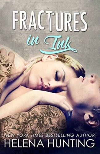 fractures-in-ink-a-standalone-romance