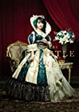 NANA MIZUKI LIVE CASTLEJOURNEY-QUEEN- [DVD]