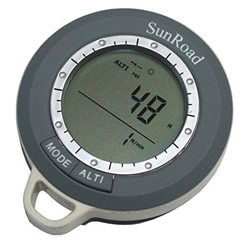 express-pandar-sunroad-8-in-1-mini-digital-altimeter-climb-rate-barometer-thermometer-compass-weathe