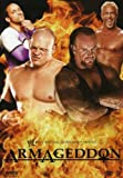 Wwe: Armageddon 2006 [DVD] [Region 1] [US Import] [NTSC]