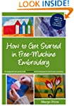How to Get Started in Free-Machine Em...