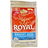 by Royal (55)Buy new:   $25.97 19 used & new from $14.99