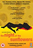 The Night Of The Sunflowers packshot