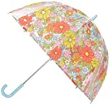 Cath Kidston By Fulton Funbrella Birdcage Childrens Umbrella