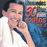 30 Grandes Exitos Vol. 2