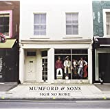 Sigh No More (Vinyl)by Mumford & Sons