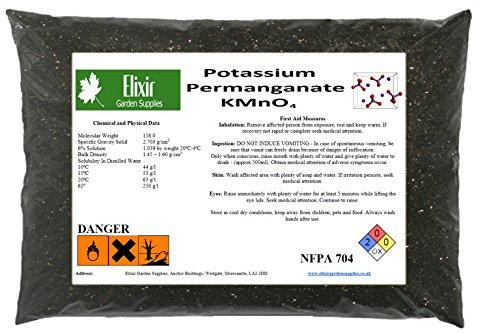 elixir-potassium-permanganate-crystals-fungicide-disinfectant-controls-black-spot-mildew-250g