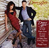 The Gift of Love - Marie Osmond