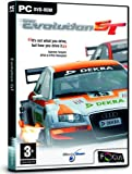Evolution GT (PC DVD)