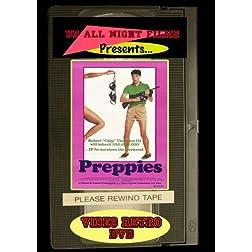 Preppies