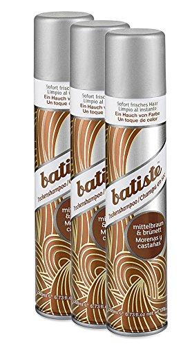 batiste-dry-shampoo-3er-pack-2-1-trockenshampoo-color-brunett-3x200ml