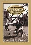 img - for Ashington Coal Company book / textbook / text book