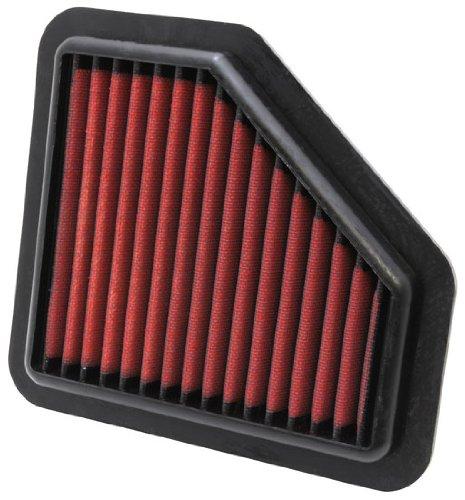 AEM 28-20311 DryFlow Air Filter