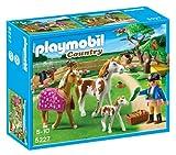 Playmobil - 5227