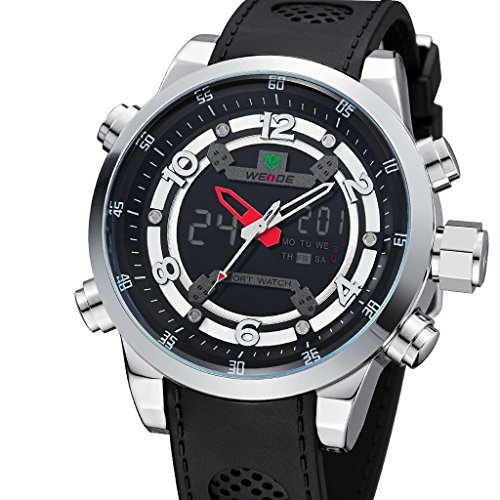 tcella-mens-quartz-stainless-seel-military-led-digital-analog-alarm-chronograph-sports-silicone-stra