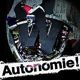 Autonomie/Deluxe Version