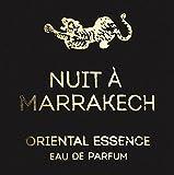RITUALS-Cosmetics-Nuit–Marrakech-Parfum-50-ml