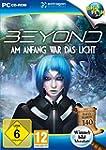 Beyond: Am Anfang war das Licht - [PC]