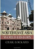 img - for Southeast Asia in World History (The New Oxford World History) book / textbook / text book