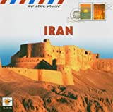 Air Mail Music: Iran