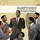 Golden Oldies (The Harptones)