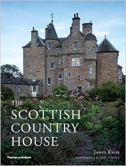 browse country scotland