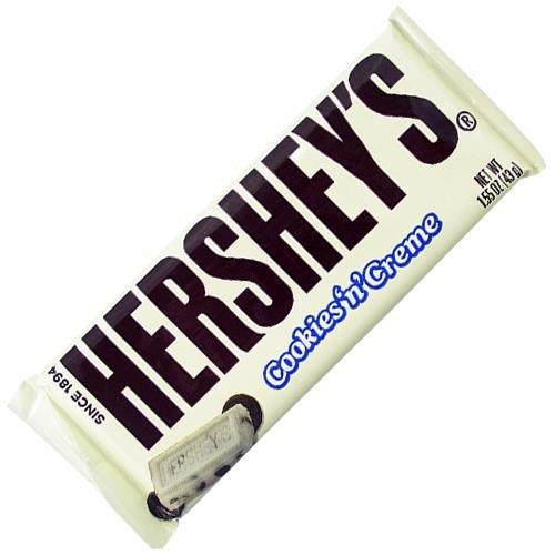 hersheys-cookies-n-creme-bar-155-oz-43g