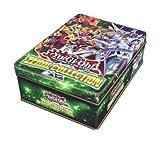 Acquista YuGiOh! Zexal Collection Tin 2013 english