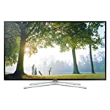 "Samsung 40H6400 40"" Full HD LED TV Television"