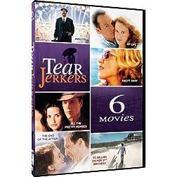 Tear Jerkers - 6-Movie Set