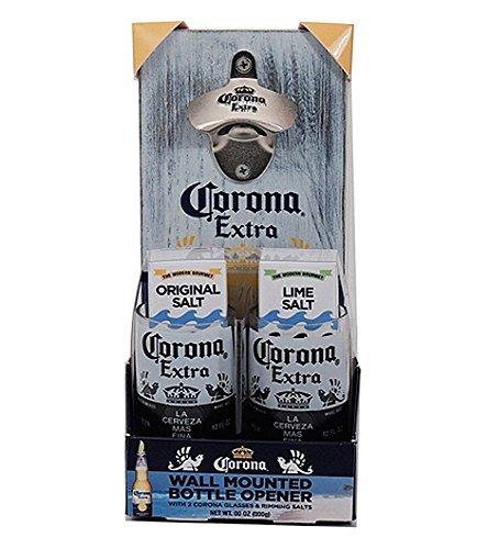 corona-wall-mounted-bottle-opener-gift-set