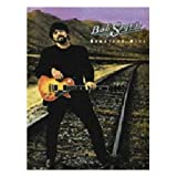 img - for Bob Seger's Greatest Hits book / textbook / text book