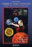 Handbook of Virtual Environments, 2nd Edition