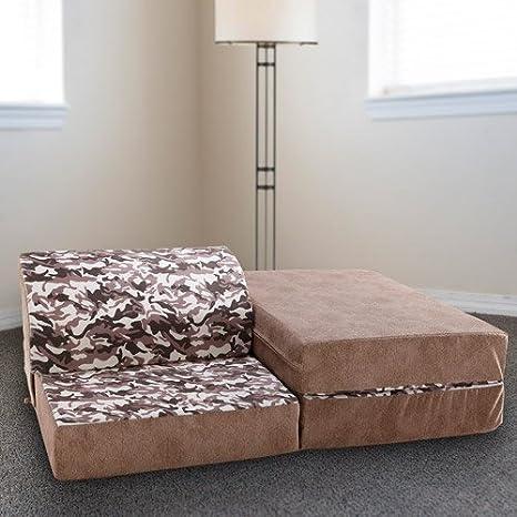 Dream Serenity Multifunctional Sofa